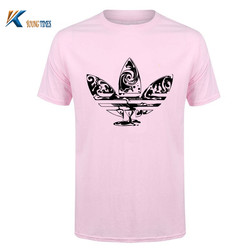 Europa rozmiar 10 kolor O neck bawełna T koszula mężczyzna koszulki 2018 lato deskorolka Tee chłopiec Hip hop Skate T koszula topy 6