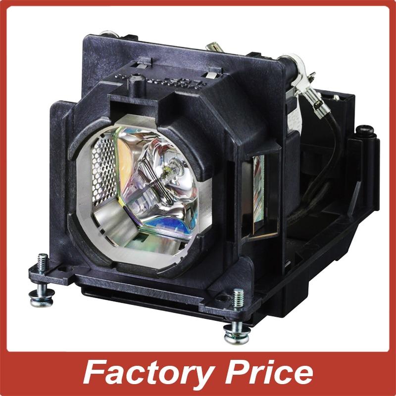 Hot sale  Projector Lamp  ET-LAL500  for  PT-LB280/PT-LB300/PT-LB330/PT-LB360/PT-TW250/PT-TW340/PT-TW341 original projector lamp et lab80 for pt lb75 pt lb75nt pt lb80 pt lw80nt pt lb75ntu pt lb75u pt lb80u