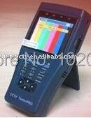 CCTV PTZ Tester HK-TM803