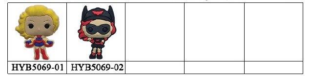 20181227-12_conew1