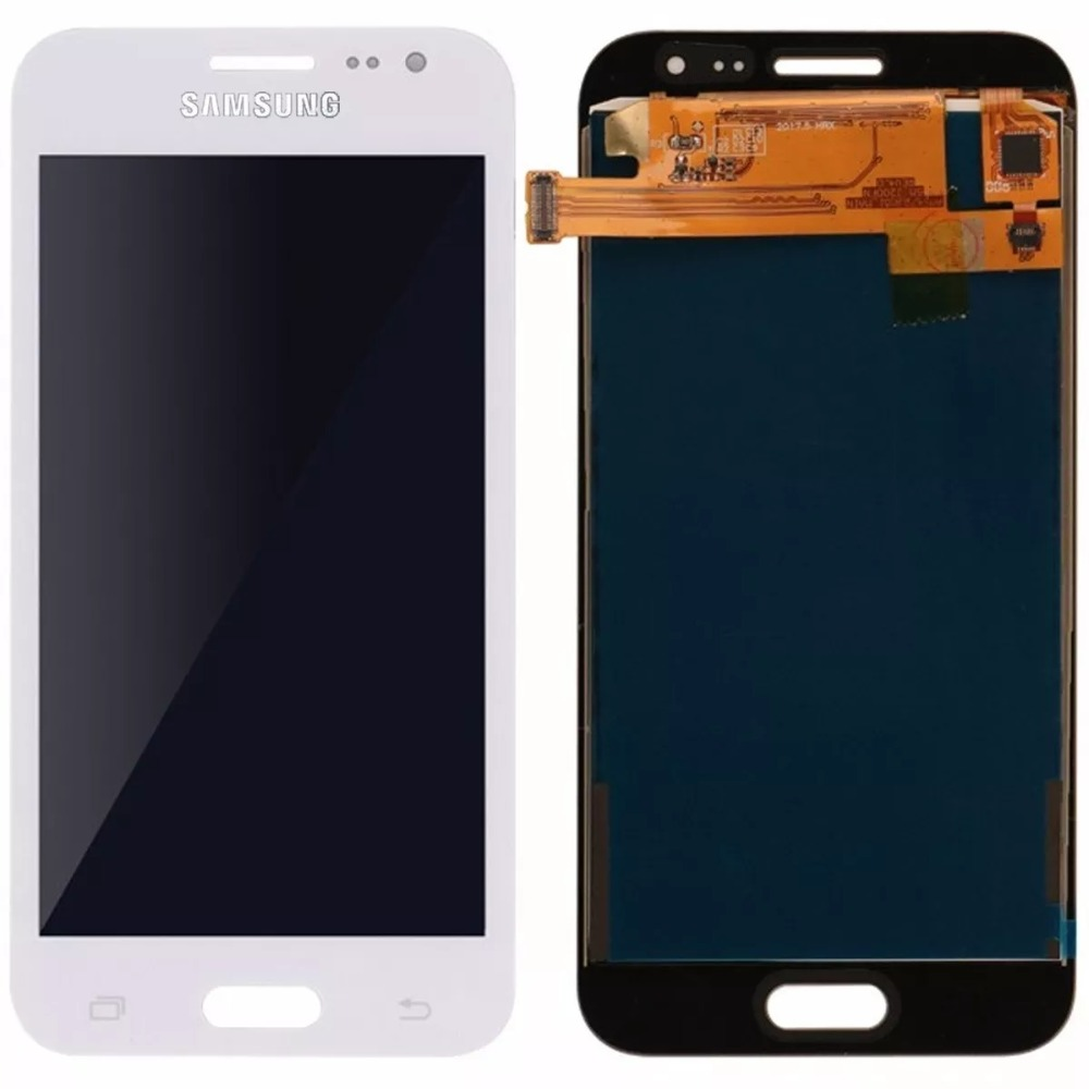 display-lcd-tela-touch-frontal-samsung-galaxy-j2-duos-j200-D_NQ_NP_797386-MLB27254852909_042018-F.webp