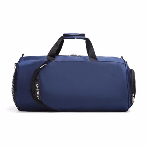 Men Travel Bags (2)_