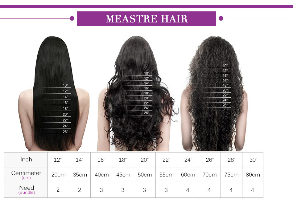 2 3 bundles body wave hair