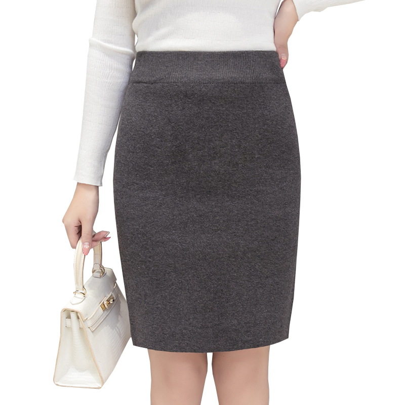 TD Collections Bandage Bodycon Mini Knit Basic Stretch Short Pencil Skirt Thin Line Skirt. by TD Collections. $ $ 9 5 out of 5 stars 2. Product Features Enjoy the short pencil skirts for women for every day office wear or CHEROKEE Girls' Uniform Skirt with Hidden Short. by CHEROKEE.
