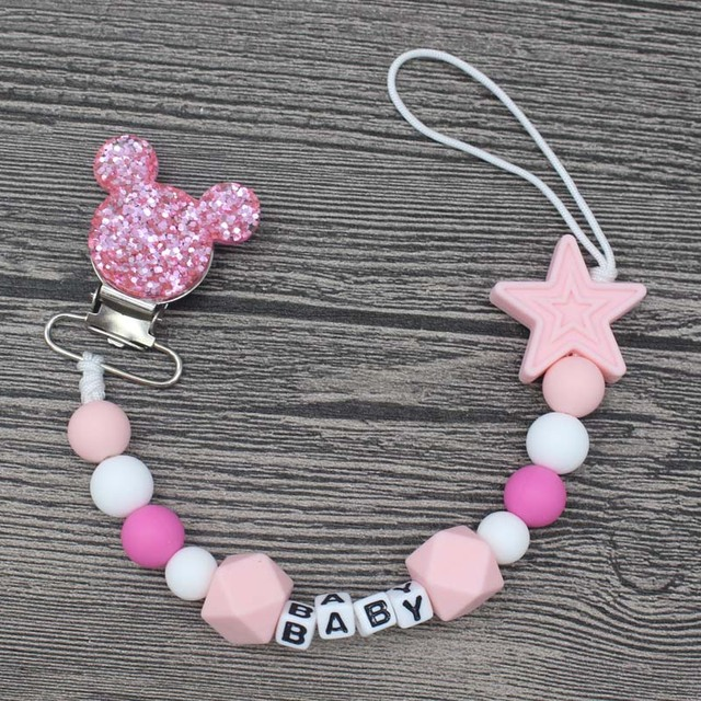 XCQGH-Personalised-Name-Silicone-Baby-Pacifier-Clips-Chain-Nipple-Pacifier-Chain-with-Mouse-Holder-for-Baby.jpg_640x640.jpg