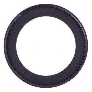 Image 3 - محول مرشح حلقي أصلي 52 مللي متر 67 مللي متر 52 67 مللي متر 52 إلى 67 مللي متر متوفر باللون الأسود
