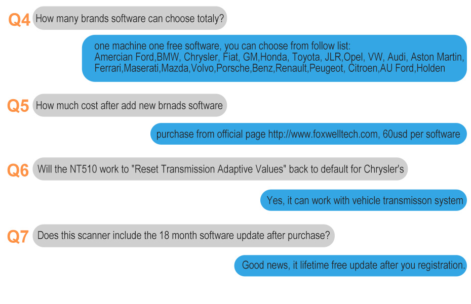 2011 Mercedes E350 Software Update