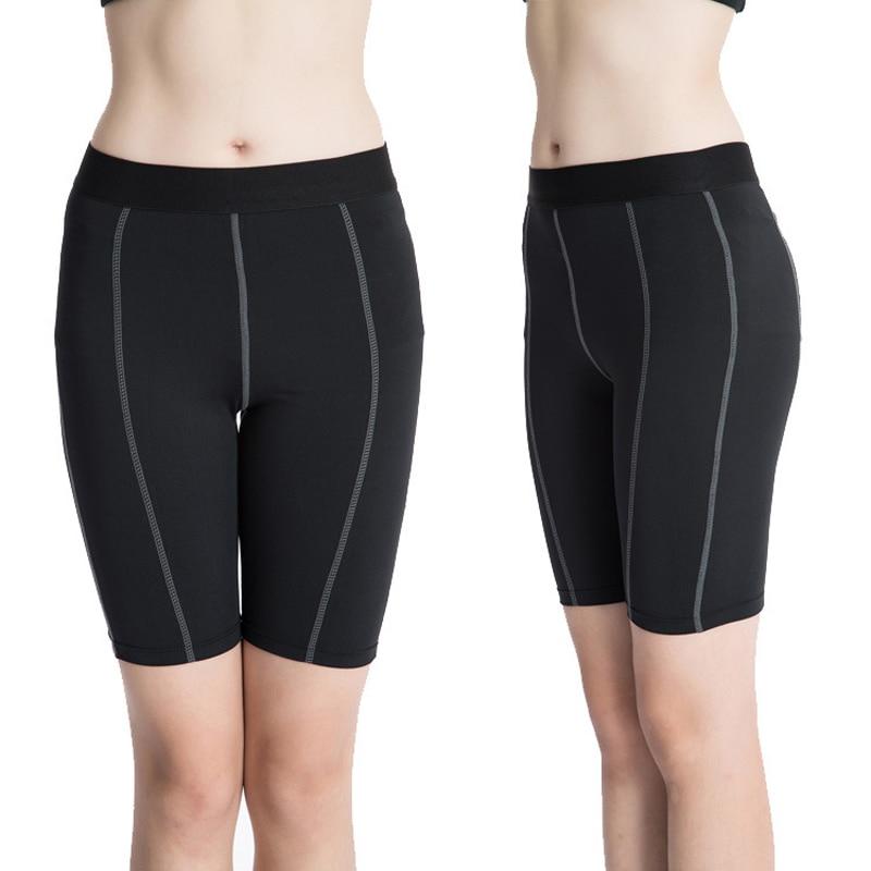 3db9decc7 Pantalones Cortos De Entrenamiento Active Cool Dry Para Hombres  Bodybuilding Gym Running Shorts Shorts De Entrenamiento