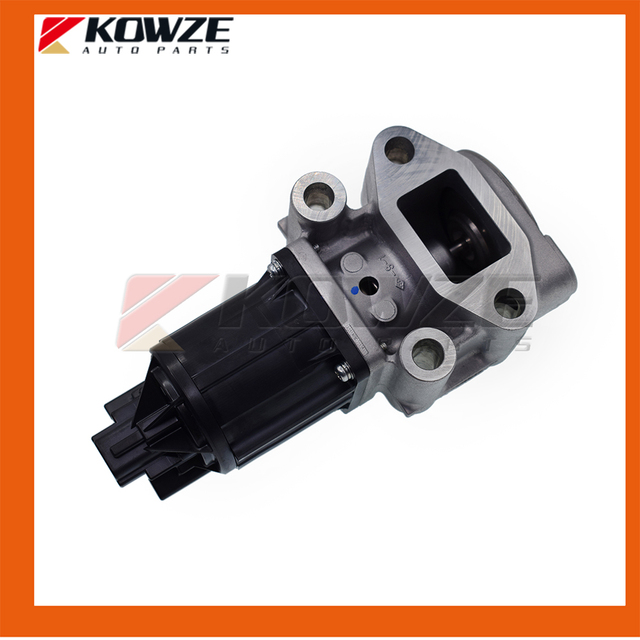 1582a037 egr valve exhaust gas recirculation valve for mitsubishi rh aliexpress com Pcoket Guide Manual Guide Epson 420