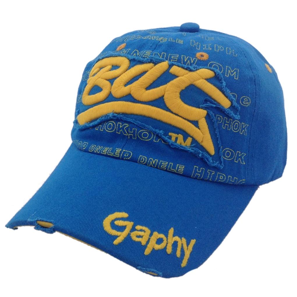13 Farben Baumwolle Herren Baseball Hut Bat Brief Unisex Baseball Kappe Outdoor Sport Caps Spezieller Sommer Sale