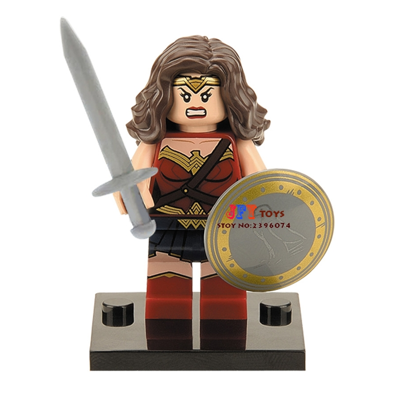 Wonder woman costume images-7065