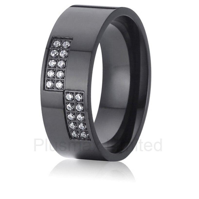 exotic engagement rings - Exotic Wedding Rings