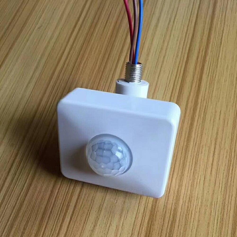 детектор движения Открытый; каплевидный вешалка; датчик движения; детектор движения Открытый;