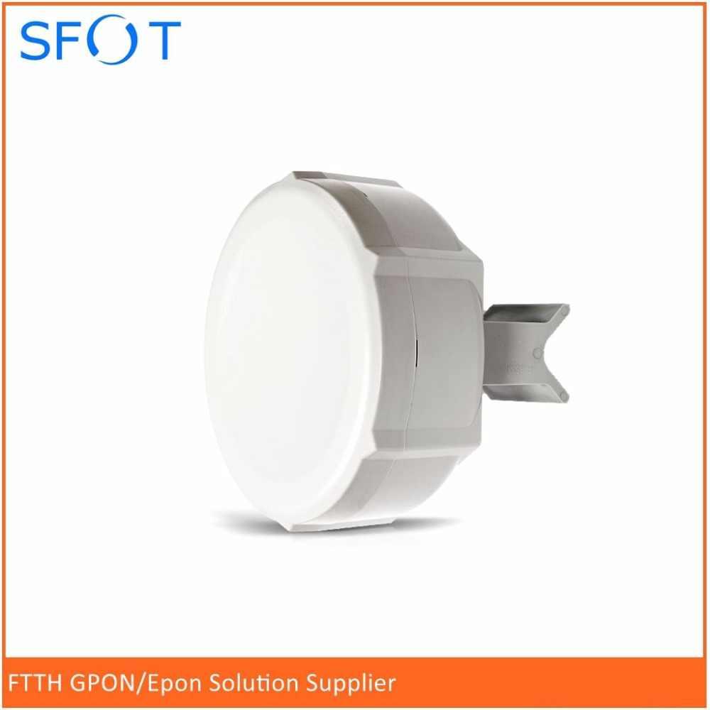 MikroTik SXT 5nDr2 Lite5 300M, router 5 8G 5KM 500mW|sxt