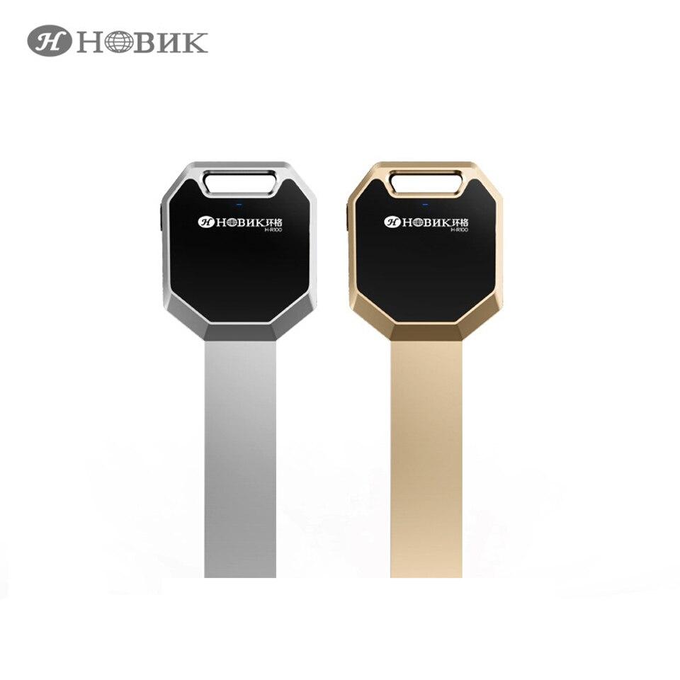 Hbnkh h-r100 32 г цифровой Голос Аудио Регистраторы S Профессиональный Клейкие ленты Регистраторы заседании класса Регистраторы доказательств получения ключ диктофон