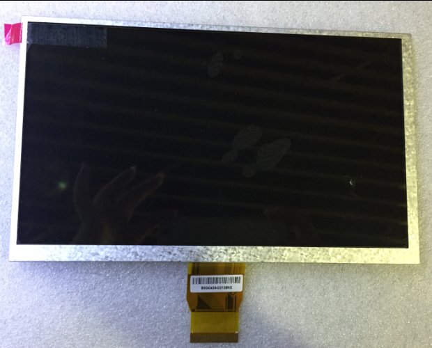 free shipping original 9 inch LCD screen original cable: 730010382 E303460 free shipping original 9 7 inch lcd screen original cable number h h09730fpc 31