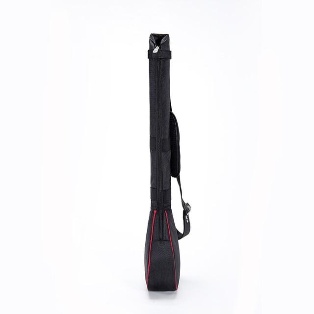 Foldable Golf Gun bag  2
