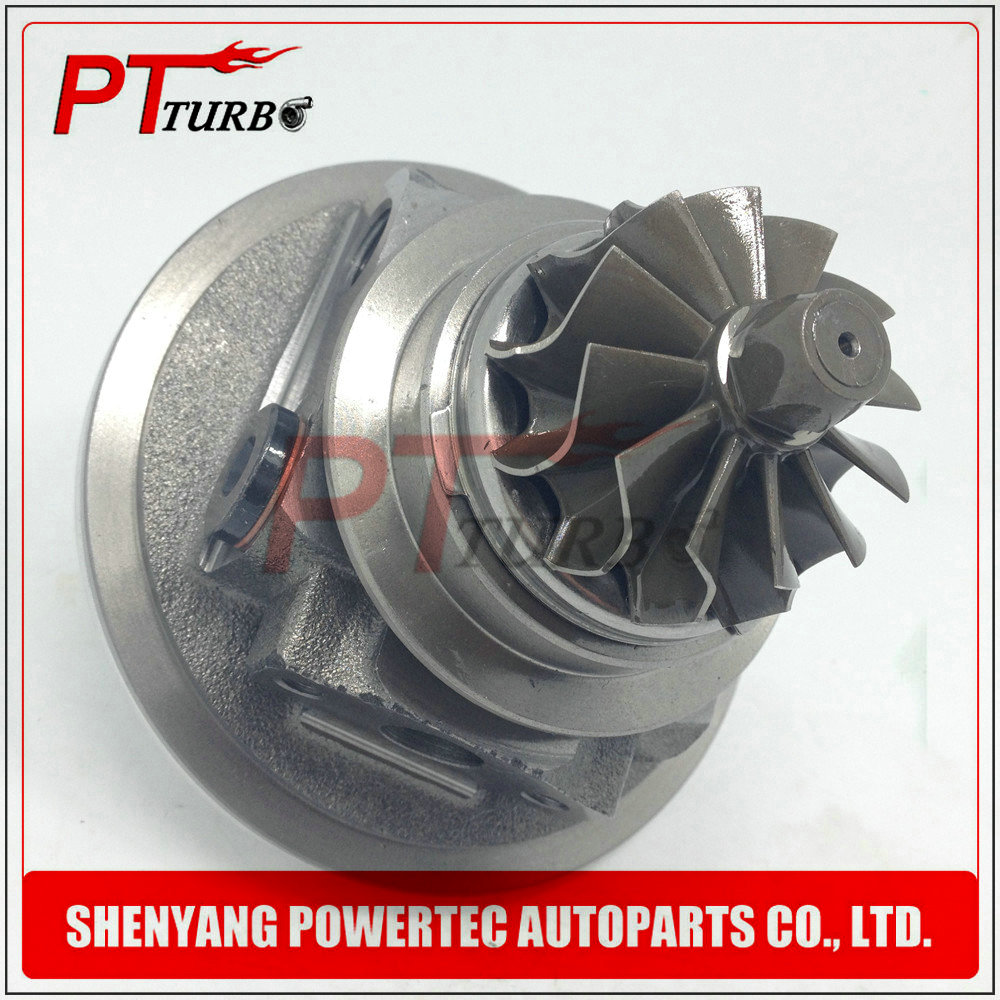 Turbocharger for Mazda CX-7 2.3 L MZR DISI EU/NA 179kw / 260HP 2007-2010 - Turbine cartridge core assy CHRA K0422-582 L3Y11370ZC turbo cartridge chra k0422 881 k0422 881 53047109901 l3m713700e turbo for mazda 3 6 for mazda cx 7 2005 mzr 2 3l disi eu 260hp