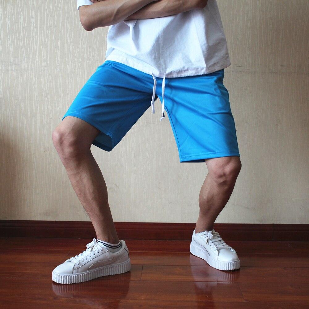 Neue Männer Board Shorts Badeshorts Beliebte Mann Jogger Männer - Herrenbekleidung - Foto 3
