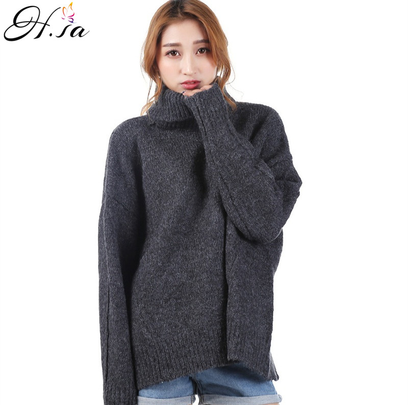 Free shipping BOTH ways on womens oversized sweater, from our vast selection of styles. Fast delivery, and 24/7/ real-person service with a smile. Click or call