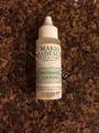 New Mario Badescu Buffering Lotion Full Size 1 ounce