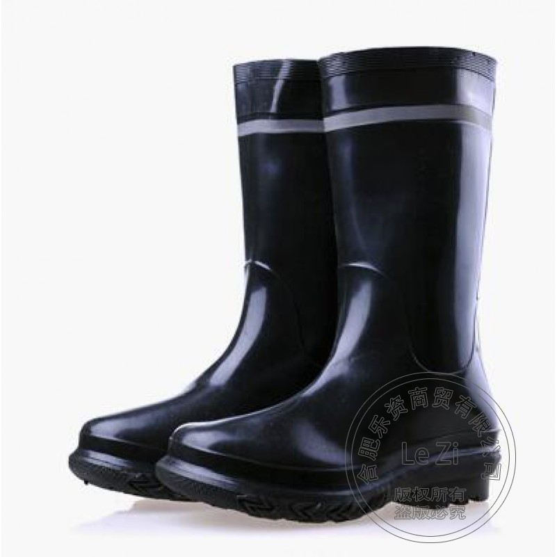 Popular Large Work Boots-Buy Cheap Large Work Boots lots from ...