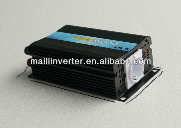 2015 hot selling, CE,ROHS approval,pure sine wave inverter DC12V to AC100V-127V/220V-24V, 300w frequency inverter картридж kyocera tk 8345c для kyocera taskalfa 2552ci голубой 12000стр