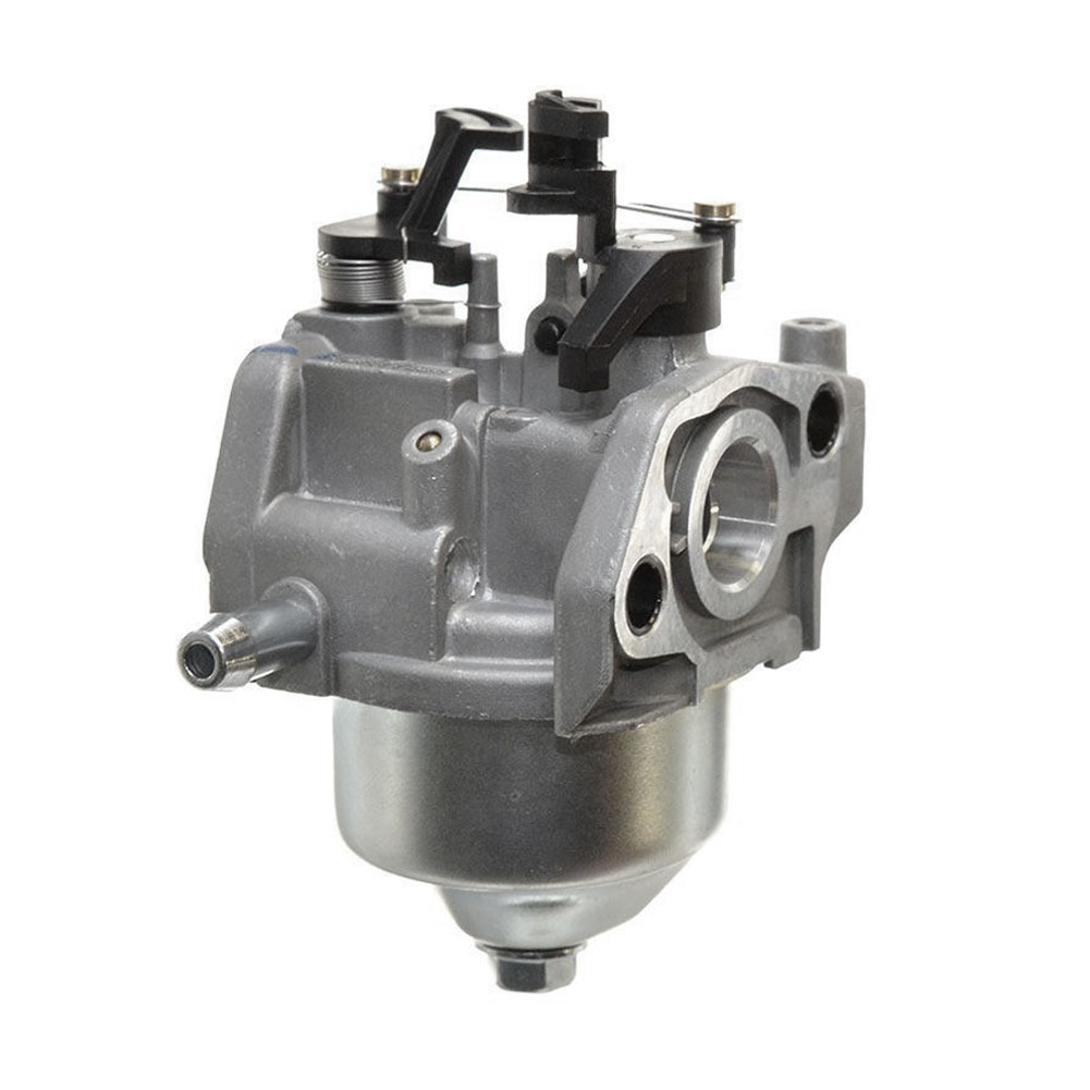 Genuine part Engine Auto Choke Carburetor Carb Fit For 14 853 55-S metal  Power Tool Accessories partol car carburetor carb engine replacement part 34 pict 3 e choke for vw volkswagen air cooled type 1 dual port 1600cc engine