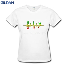 1e2fe05dfd Gift Funny T Shirt female Cotton Bob Marley Quotes Music Reggae Rastafari  Funny Casual T-