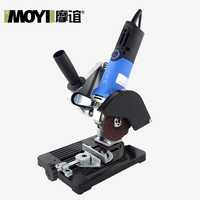 Stand For Angle Grinder Multi Function Angle Grinder Stand For 100mm Or 125mm Angle Sander