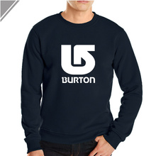 Hot Selling,Winter&Autumn Men's Fashion Burton arrows Hoodies Sweatshirts Casual Male Hooded dresses for men plus size clothes