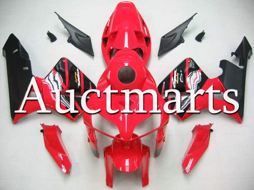 For Honda CBR 600 RR 2005 2006 Injection  ABS Plastic motorcycle Fairing Kit Bodywork CBR 600RR 05 06 CBR600RR CBR600 RR CB79 for honda cbr600rr 2007 2008 2009 2010 2011 2012 motorbike seat cover cbr 600 rr motorcycle red fairing rear sear cowl cover