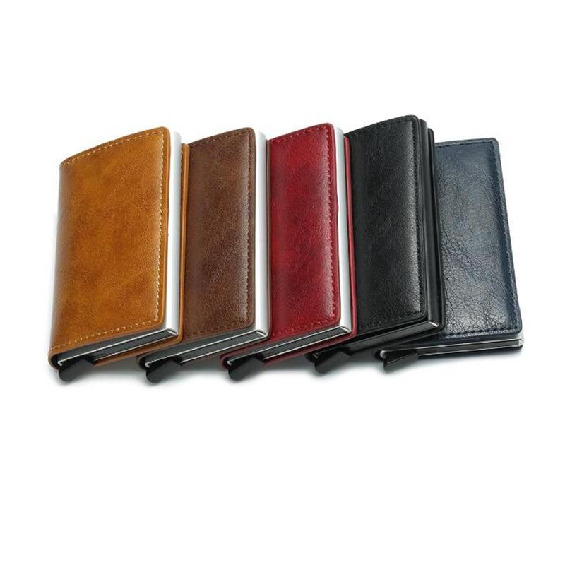 Maxm Grasshopper Sand Desert Leather Passport Holder Cover Case Travel One Pocket
