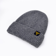 Five Star Wool Beanies Knit Men's Winter Hat Skullies Bonnet Winter Hats For Men Women Beanie Warm Baggy Outdoor Sports Hat цена в Москве и Питере