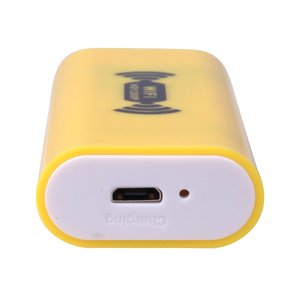 Image 5 - WiFi אלחוטי אנדוסקופ Borescope עמיד למים 2.0 מגה פיקסל HD מצלמה 2M 5M 7M 10M צהוב נחש נוקשה חוט 8mm 6 מתכוונן LED