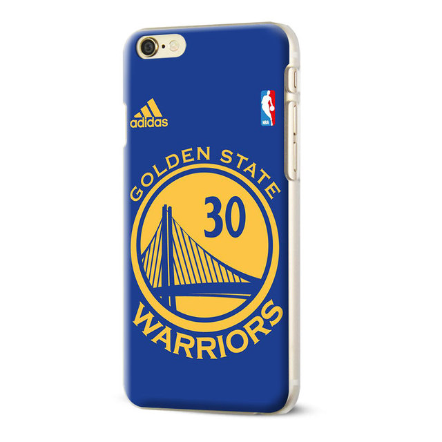 Stephen Curry hard plastic Phone Case Cover Golden State Warriors Shell For Apple iPhone 7PLUS 7 6SPLUS 6S 6PLUS 6 5 5S SE 4 4S