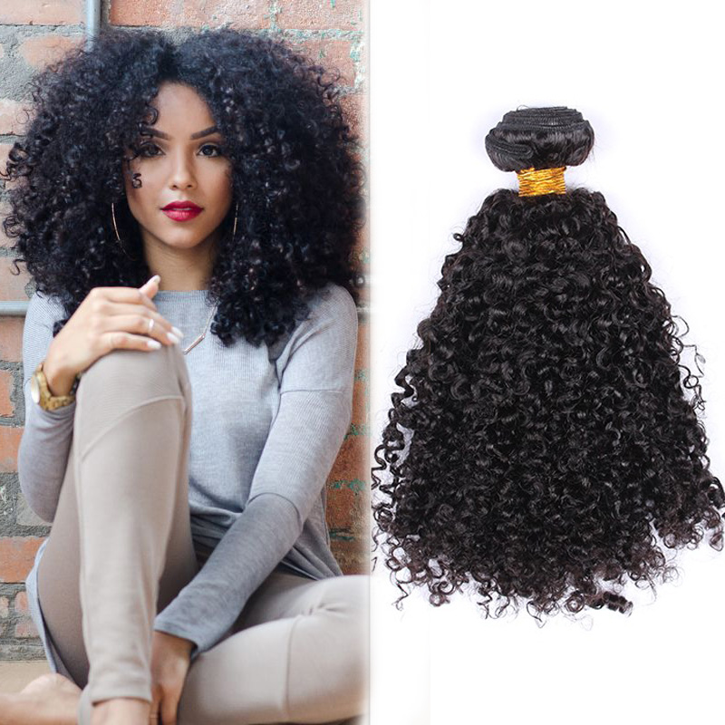 Kinky Curly Hair Products For Natural Hair