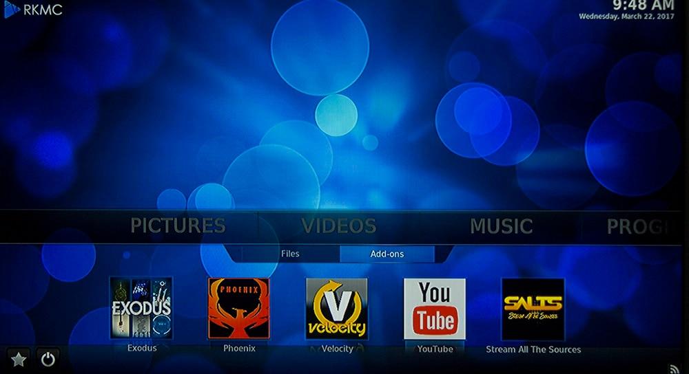 Mini Android 7.1 Nougat VONTAR A5X Plus RK3328 Rockchip TV BOX Mini Android 7.1 Nougat VONTAR A5X Plus RK3328 Rockchip TV BOX HTB1qRZyQXXXXXbTXpXXq6xXFXXXr