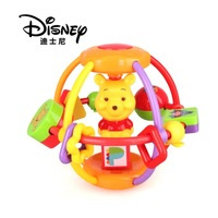 Disney Winnie the Pooh Action Figure Toy model for Baby toy
