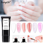 FairyGlo 30ml Crysta...