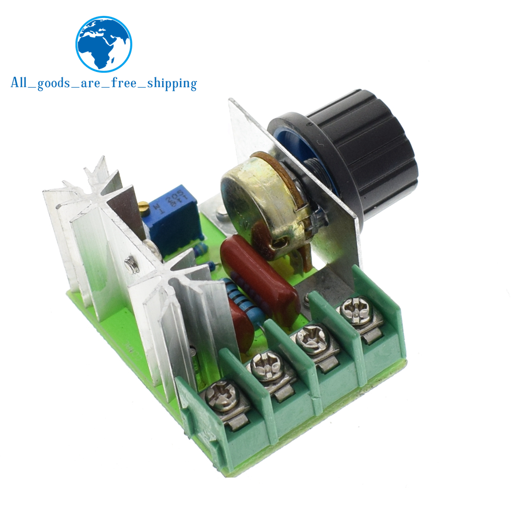 best voltage regulator manufacturers list and get free
