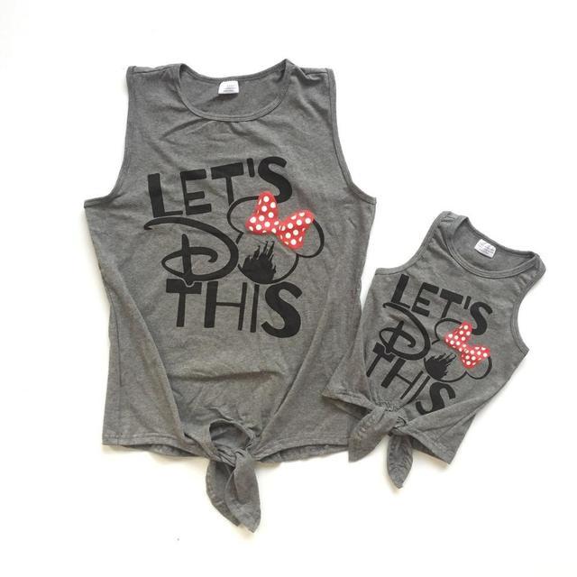 baby girls summer T-shirts grey shirt
