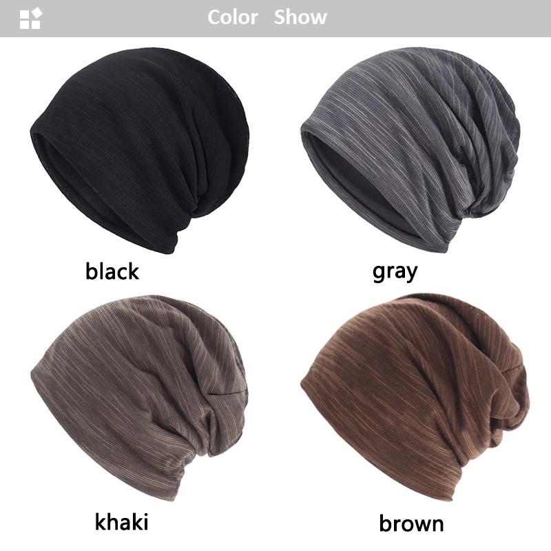 Xlamulu Skullies шапка бини женские зимние шапки для мужчин шапки Мужские Мягкие Шапки Маска мужская шапка Балаклава женская шапка Gorros