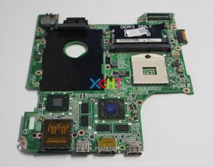 Image 5 - Für Dell Inspiron N4110 GG0VM 0GG0VM CN 0GG0VM DAV02AMB8F1 HM67 DDR3 Laptop Motherboard Mainboard Getestet