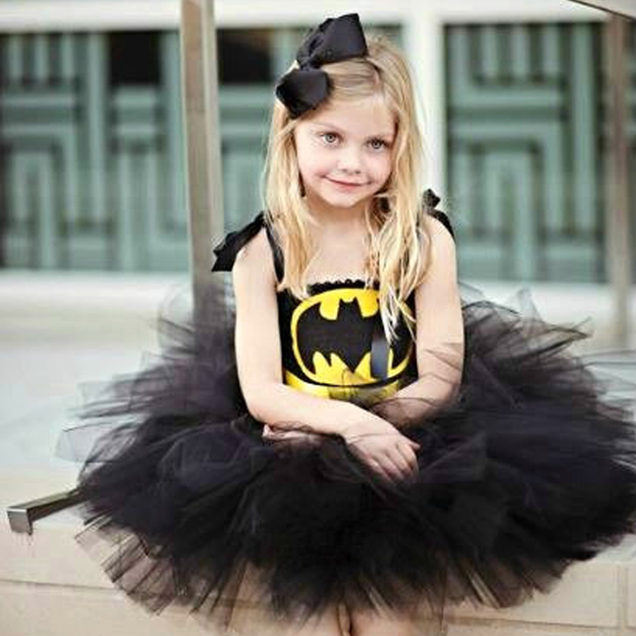 Superhero-Inspired-Girl-Tutu-Dress-Wonder-Woman-Batman-Superman-Cosplay-Photo-Props-Dress-Halloween-Birthday-Gift-TS089-2