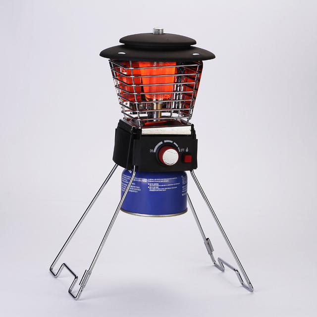 Argos Outdoor Table Heater C&ing Gas Heater Tent Warmer Tent Gas Heater Black & Argos Outdoor Table Heater Camping Gas Heater Tent Warmer Tent Gas ...