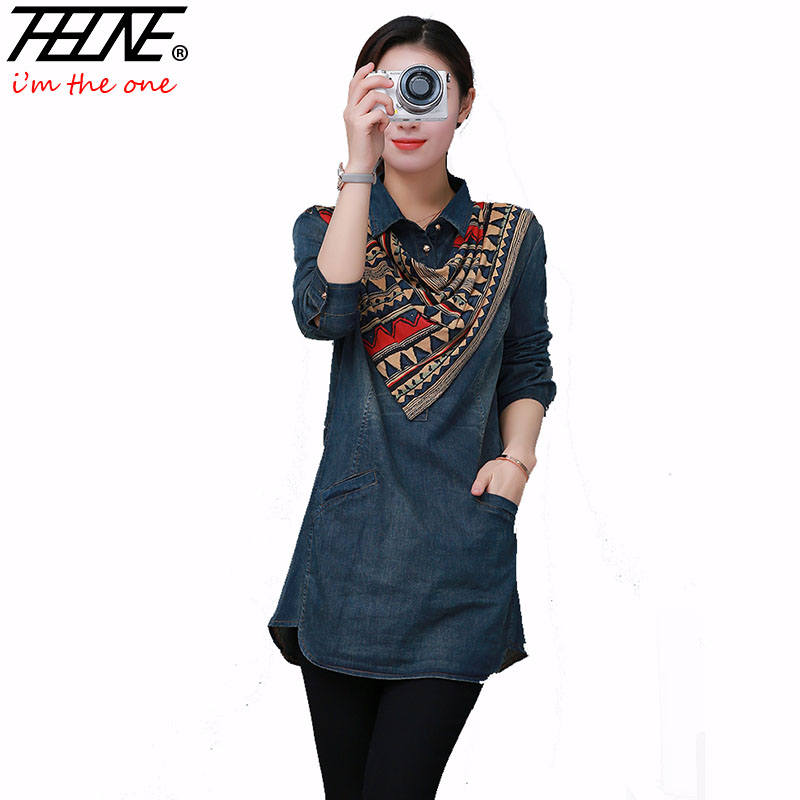 Long Tunic Tops To Wear With Skinny Jeans Labzada Blouse. Are Women Ready To Give Up Skinny Jeans We Asked You Ed. Women S Charcoal Coat White Long Sleeve T Shirt Skinny. Women S Tops Shirts Blouses For. Oversized Outfit Ideas How To Wear Loose Clothes.