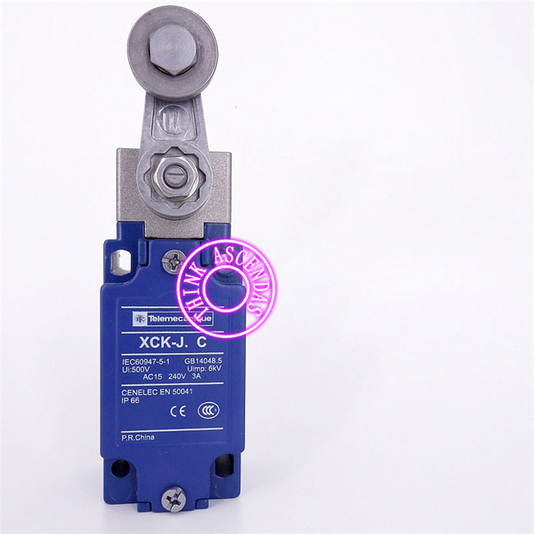 Limit Switch Original New XCK-J.C XCK-J20513H29C ZCKJ2H29C ZCK-J2H29C / XCK-J20513C ZCKJ2C ZCK-J2C ZCK-Y13C ZCK-E05C southeast asia fashion creative peacock crystal wall lamp nordic bedroom bedside living room tv background wall lamp 220v led
