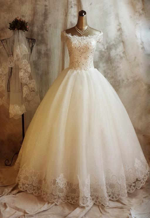 Wedding Dresses discount IOW 4