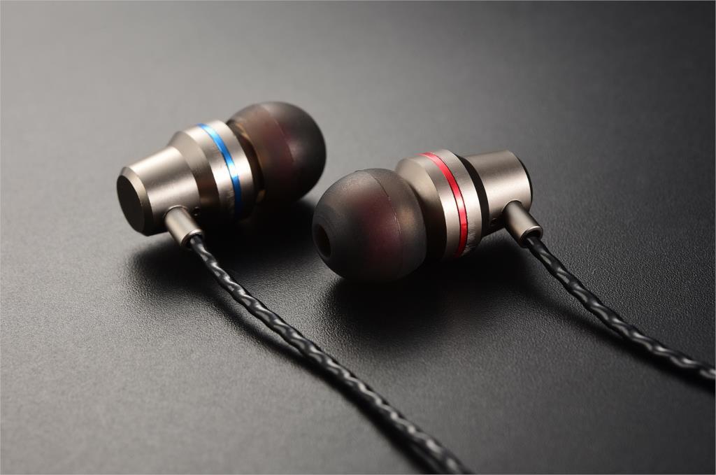 QKZ DM1 In-Ear Earphone Special Edition Headset QKZ DM1 In-Ear Earphone, Special Edition Headset HTB1qRh0PFXXXXc